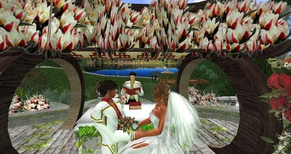 Cerimônia de Casamento entre Priscila Perl e Hallan Baar Casamento%20Priscila%20Perl%20e%20Hallan%20Baar_034