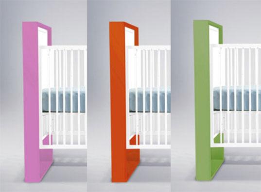 Diseño-sostenible, decoracion, infantil