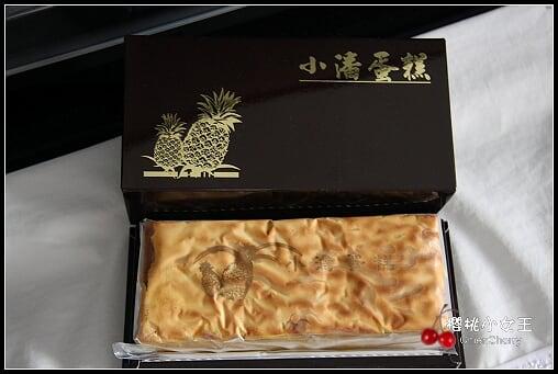小潘鳳梨酥 板橋 巷弄美食 小潘蛋糕 千層蛋糕 千層乳酪  鳳凰酥 伴手禮