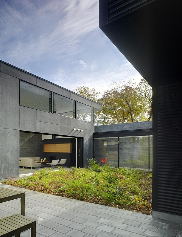 Casa Lujan, entre el océano y el jardín, decoracion, diseño, interiores, muebles