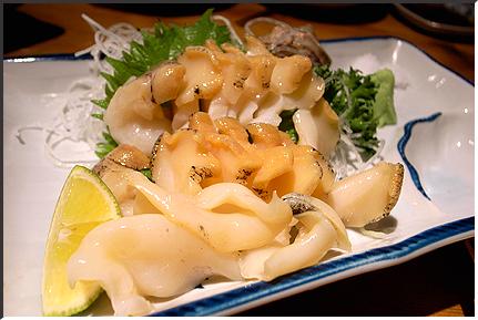 suzumura_090303_05.jpg