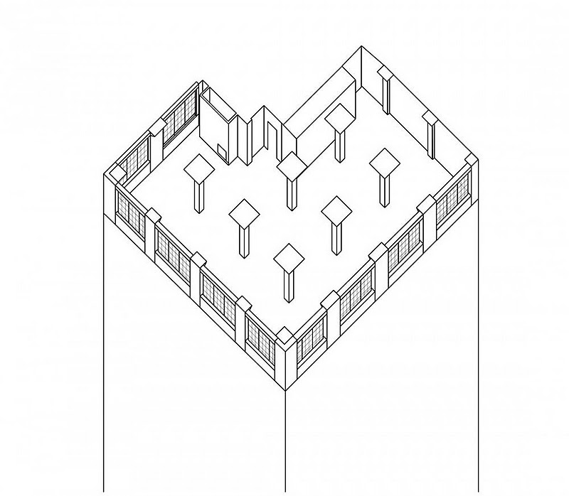 Tribeca Loft - Fearon Hay Architects, ARQUITECTURA, DISEÑO
