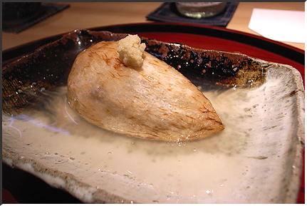 kikuchi_081015_08.jpg