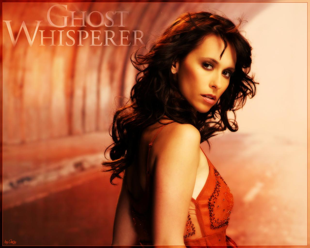 [影集] Ghost Whisperer (2005~2010) Ghost%20Whisperer%20-05