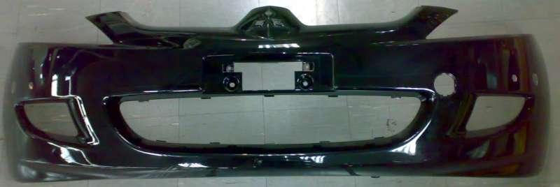 Grandis Front Bumper