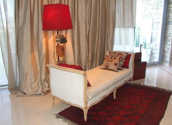 Estilo-Pilar-2009,diseño,arquitectura,decoracion,jardines