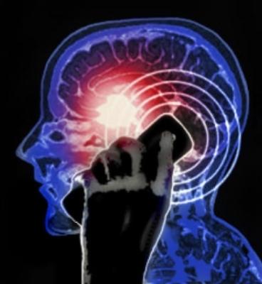 研究称手机缺陷或致脑癌 无害论是一面之词