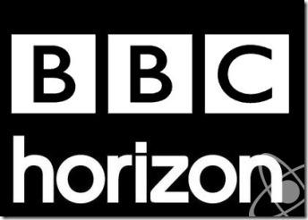 BBC纪录片《划时代建筑》(全8集)