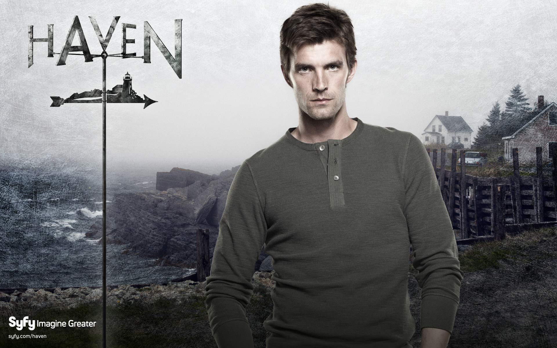 [影集] Haven (2010~) Haven%20-%20003