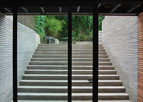 Renovación Belsize Crescent - Studio 54 Architecture