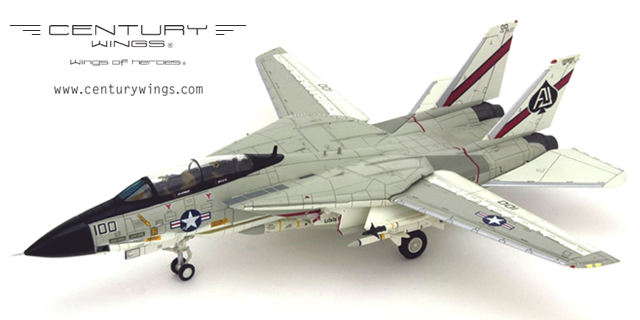�yf�yil�..���y�dyg`9i)�aj_cw的高可视f-14a tomcat vf-41 black aces aj100 1978
