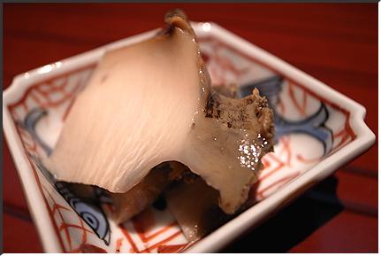 kikuchi_090901_02.jpg