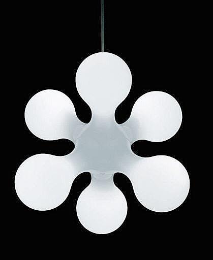 lamparas, diseño, decoracion, ILUMINACION