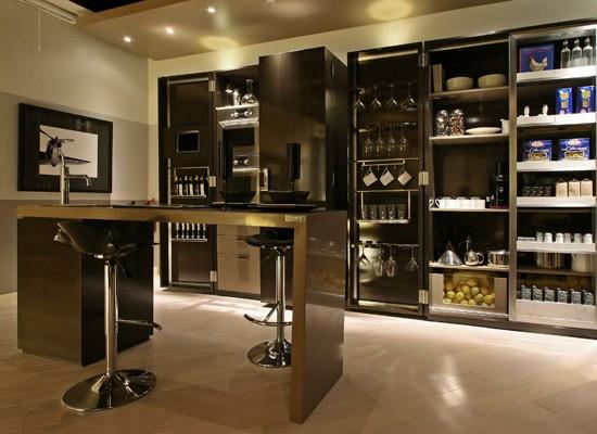 Casa-FOA-09, Espacio N° 43,Loft-urbano, Arquitectura, Diseño, Decoracion, premio-mejor-ambientacion