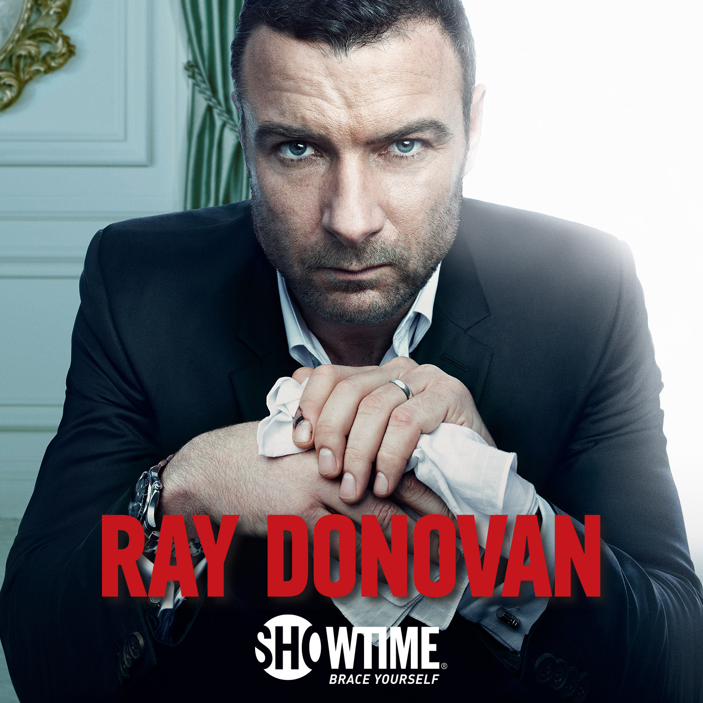 [影集] Ray Donovan (2013~) Ray%20Donovan%20S1%20iTunes%20Podcast