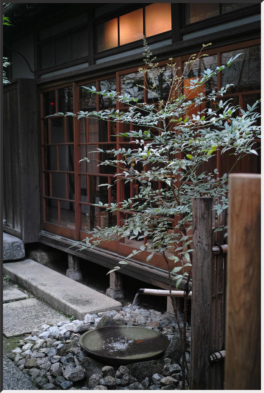 kawagoe_120922_06.jpg