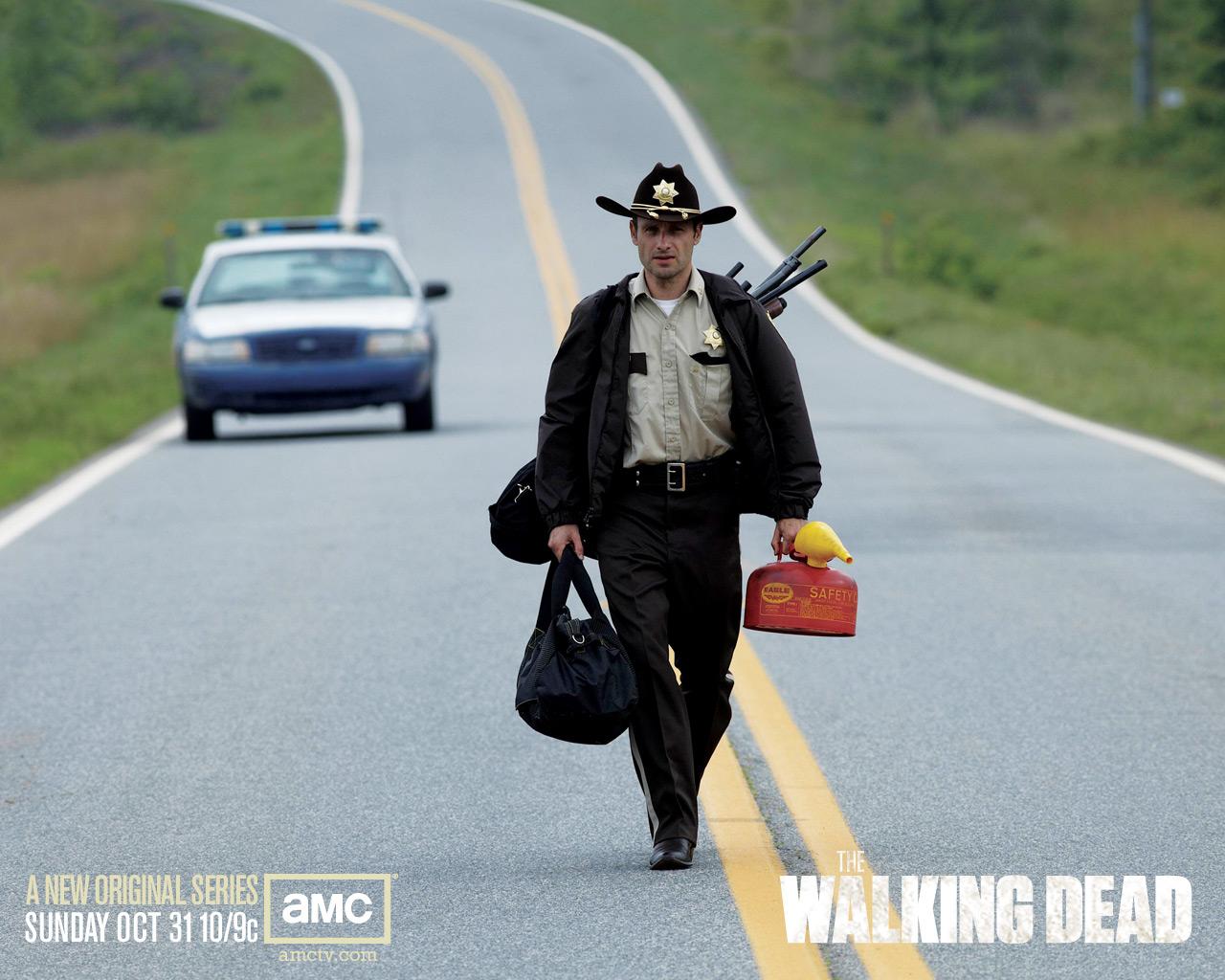 [影集] The Walking Dead (2010~) The%20Walking%20Dead%20-%20002