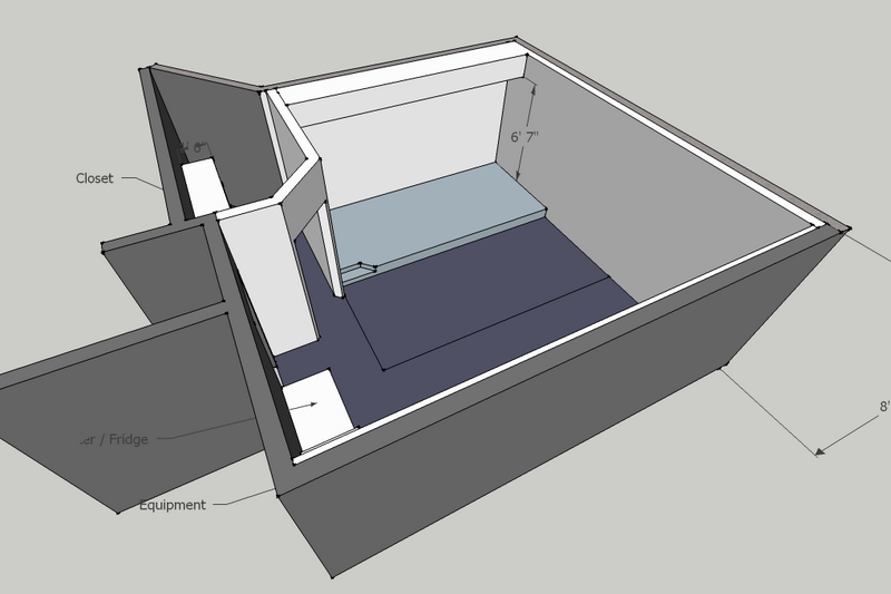 Basement-final_1.png?psid=1
