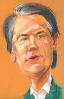Viktor Yushchenko - Ukraine