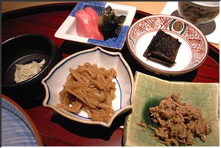 kikuchi_081015_09.jpg