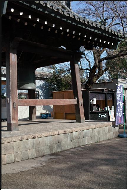 renseiji_120324_05.jpg