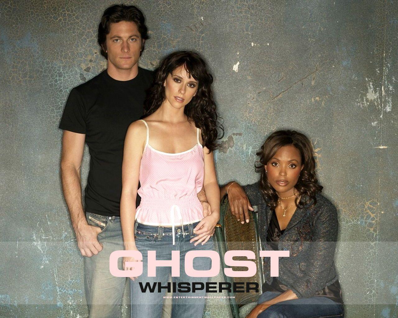 [影集] Ghost Whisperer (2005~2010) Ghost%20whisperer%20-%2017