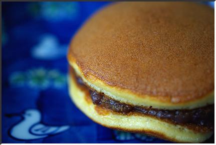 carameldorayaki.jpg