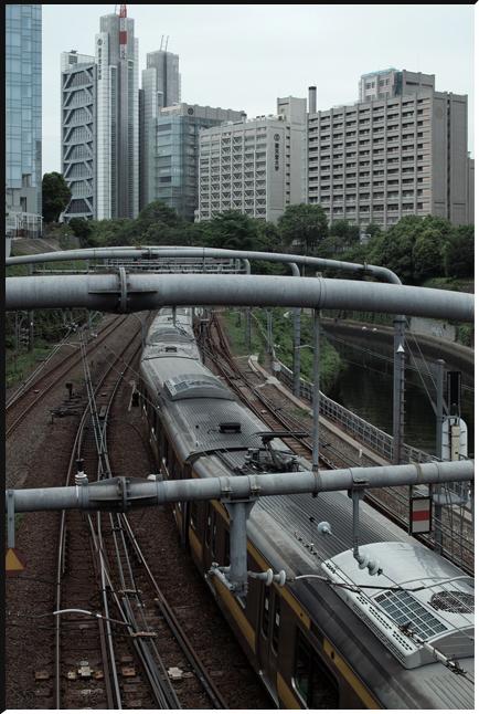 suidobashi_120526_05.jpg