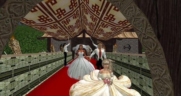Cerimônia de Casamento entre Priscila Perl e Hallan Baar Casamento%20Priscila%20Perl%20e%20Hallan%20Baar_027