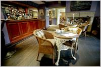 Waddington Arms, Lancashire