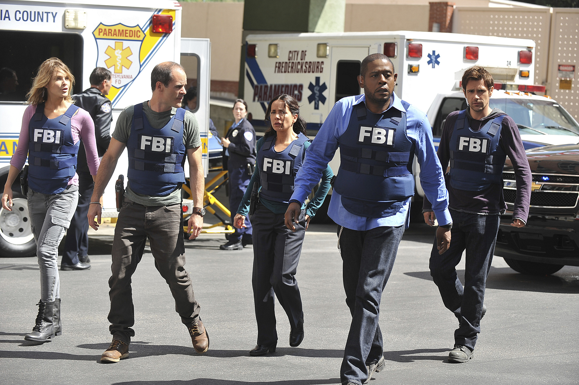 [影集] Criminal Minds: Suspect Behavior (2011) Criminal%20Minds%20Suspect%20Behavior-002