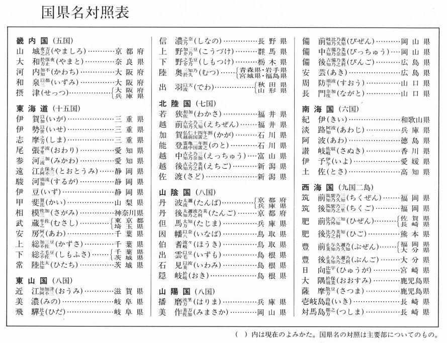 ... 最安値比較: 山下桂華のブログ : 中学英語 比較 : 中学