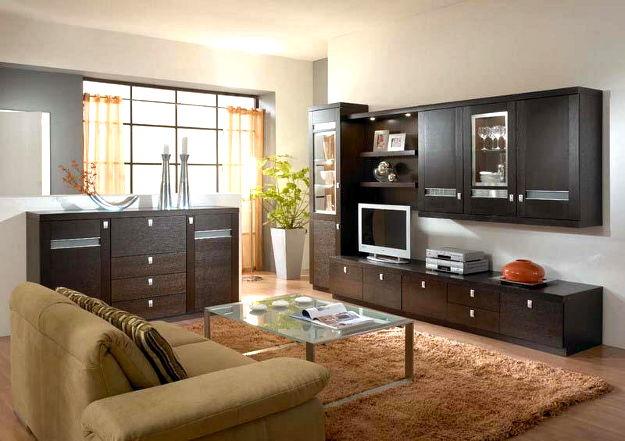 Sufragerie lemn masiv MONTE CARLO