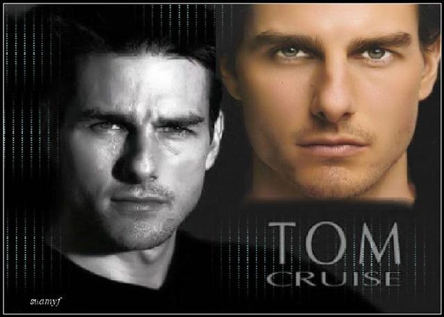 tom_cruise