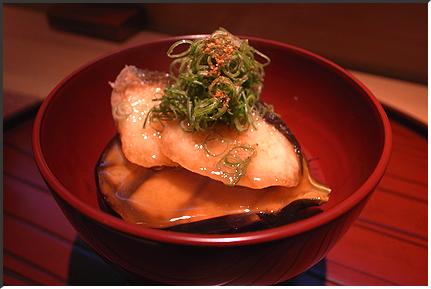 kikuchi_090901_07.jpg