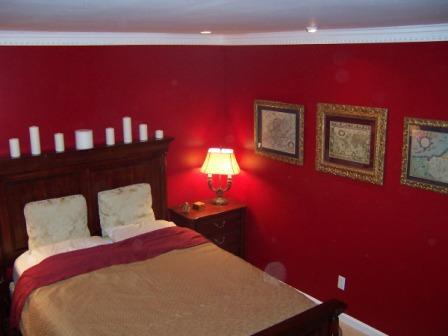 dormitorio,decoracion, diseño, idea, san_valentin