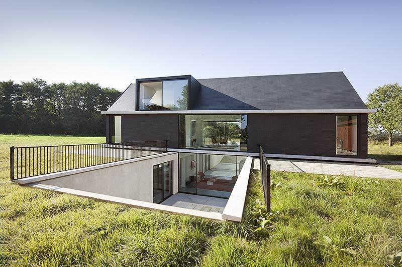 decoracion, diseño, casas, arquitectura