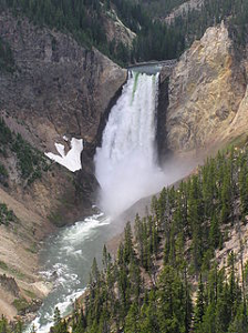 https://hpbu8g.sn2.livefilestore.com/y1pVWrky6vGWn9HjiKvqgWy3ZJ3CdflYiOyXg_HWkf41g-Ka-SO02p_EmwO_V4idP4whQXPaxKcHycH8s8gwJLYTUcE8_bfQWxa/Yellowstone%20fall.png?psid=1