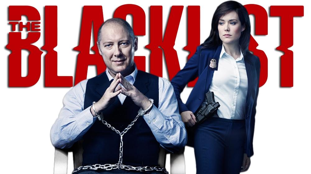 [影集] The Blacklist (2013~) The-blacklist-53168e10f0a62