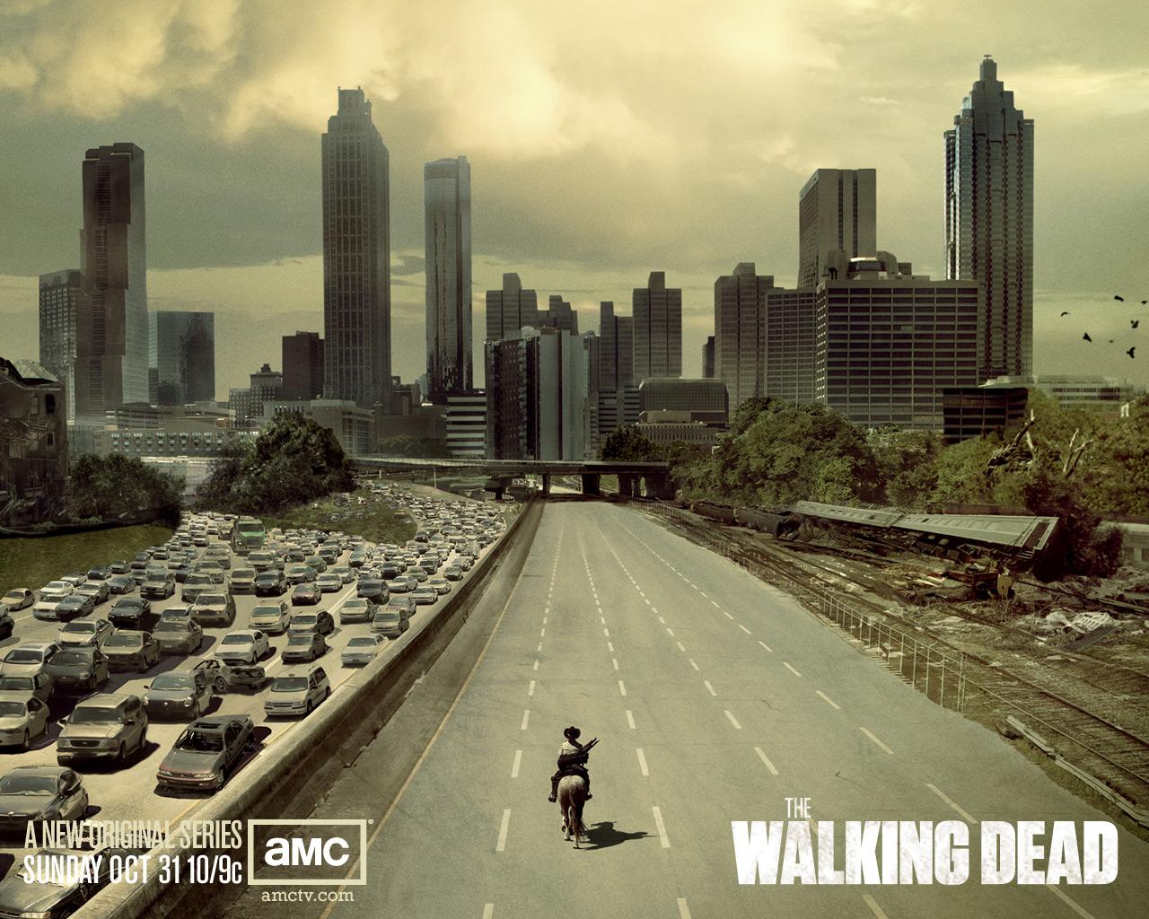 [影集] The Walking Dead (2010~) The%20Walking%20Dead%20-%20003