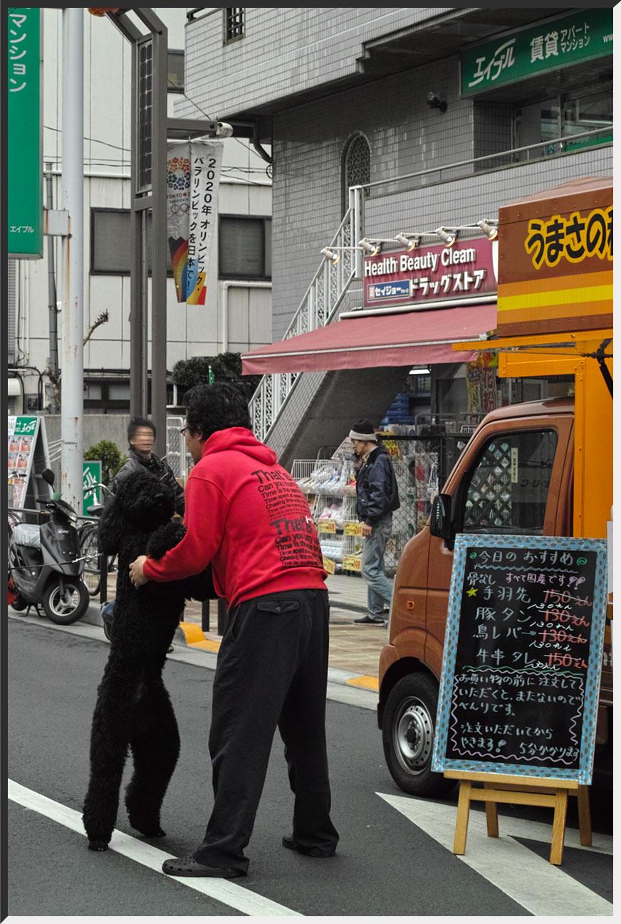 shimura_130331_01.jpg