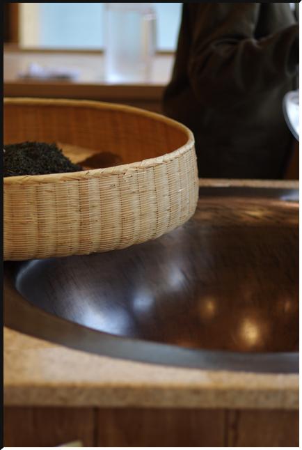 teahouse_111230_06.jpg