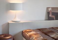 Soft Architecture, decoracion, diseño, iluminacion