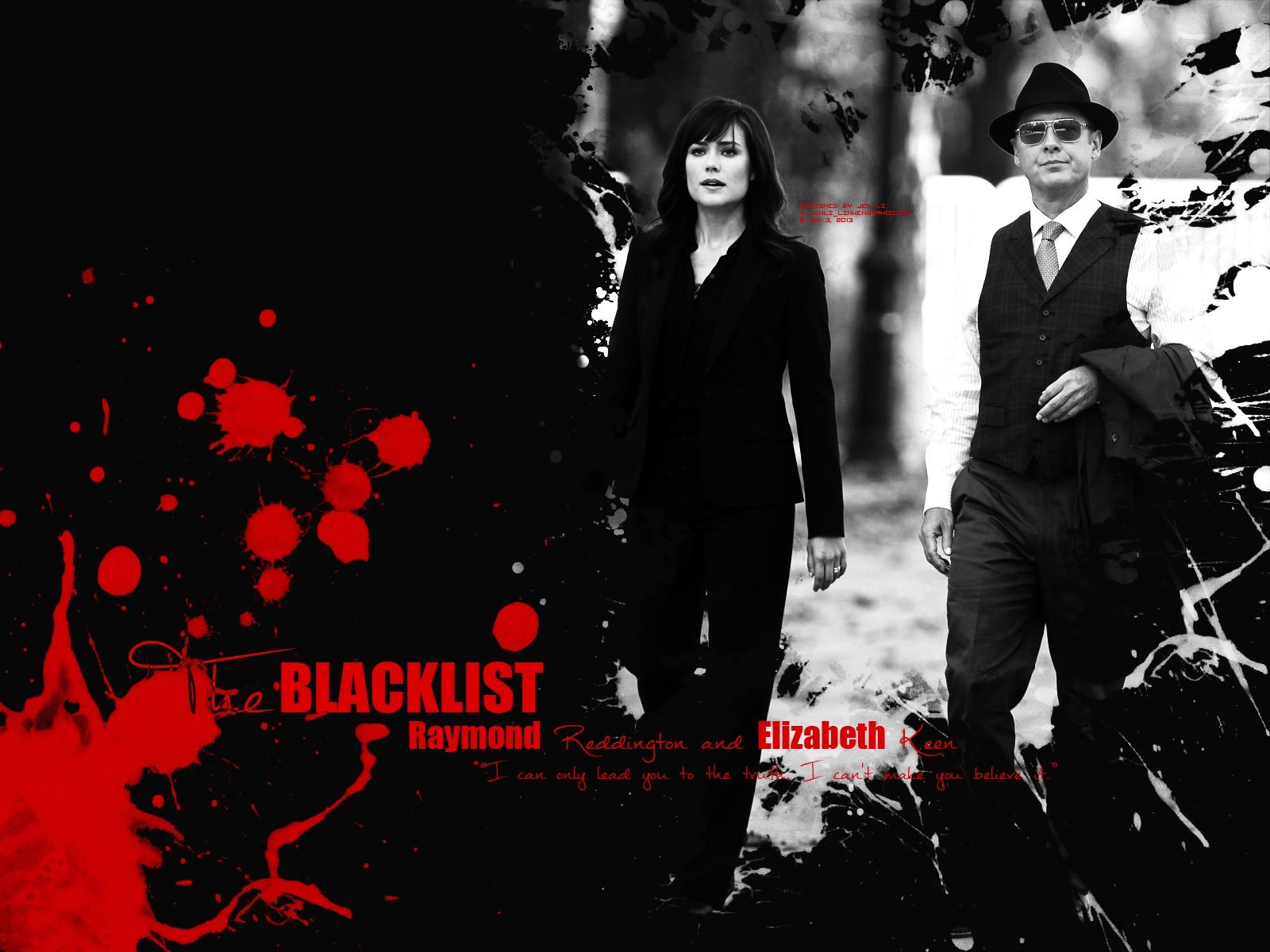 [影集] The Blacklist (2013~) Red-and-Liz-the-blacklist-36004897-1600-1200