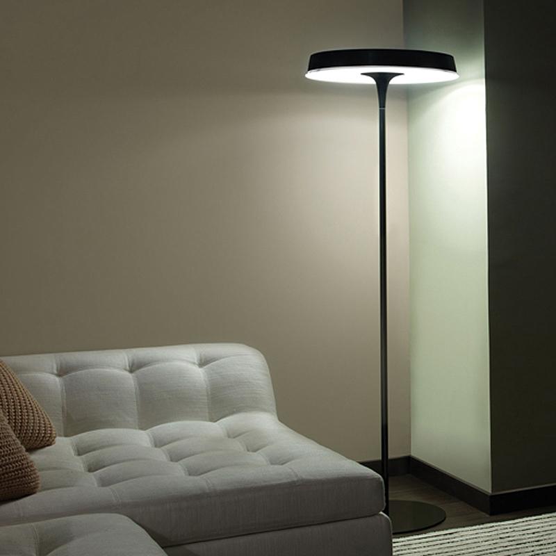 decoracion, diseño, iluminacion