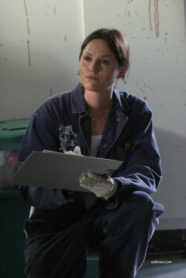 [影集] CSI: Las Vegas (2000~) CSI-LV-SaraSidle