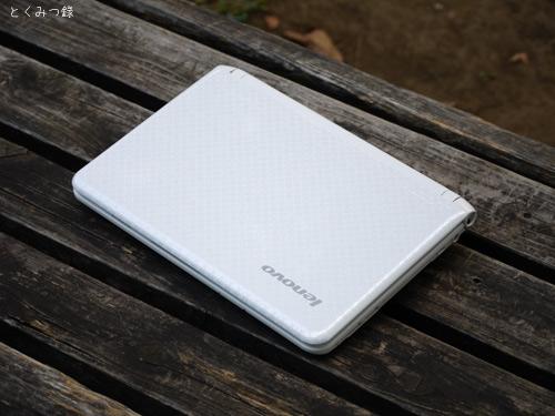 IdeaPad S10-2画像