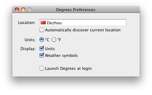 degrees-pre
