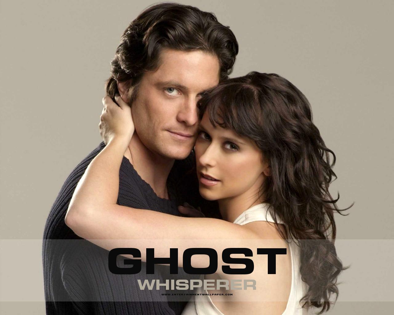 [影集] Ghost Whisperer (2005~2010) Ghost%20Whisperer%20-08