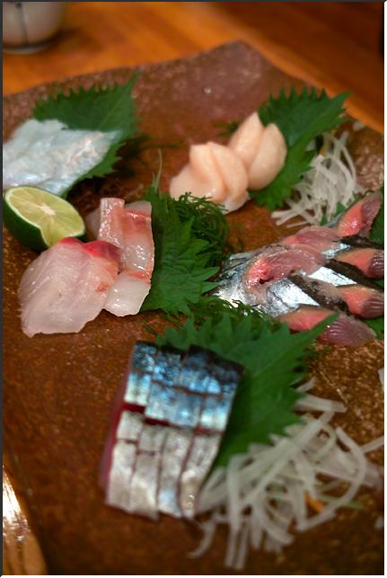 rikyu_100812_01.jpg